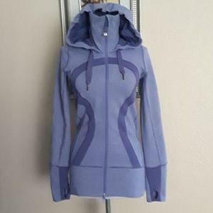 Lululemon Athletica Jacket (women's)